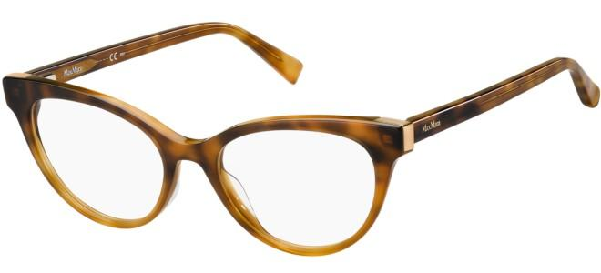 Max Mara eyeglasses MM 1422