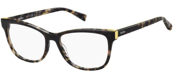 Max Mara brillen MM 1423