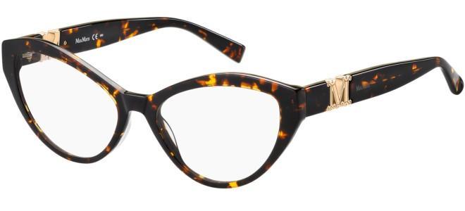 Max Mara eyeglasses MM 1424