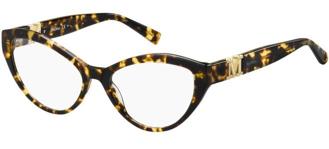 Max Mara eyeglasses MM 1424