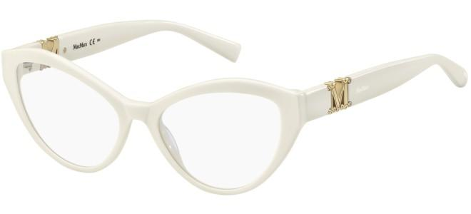 Max Mara briller MM 1424