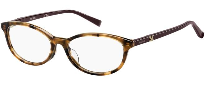Max Mara eyeglasses MM 1426/F