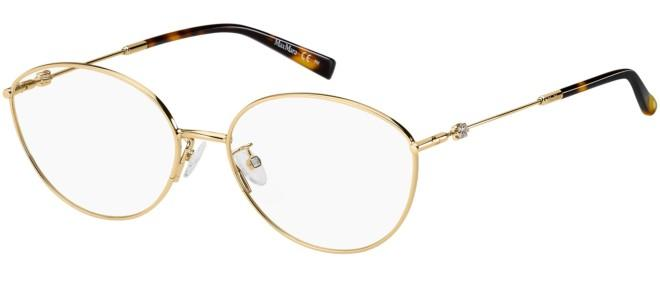 Max Mara eyeglasses MM 1427/F