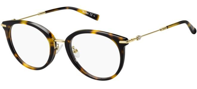 Max Mara eyeglasses MM 1428/F