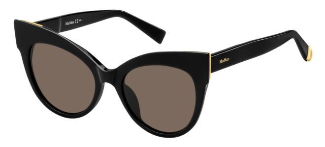 Max Mara sunglasses MM ANITA