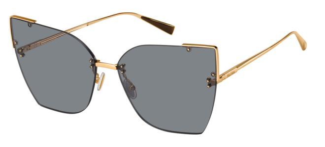 Max Mara sunglasses MM ANITA III
