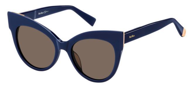 Max Mara Sunglasses  7ae994e772