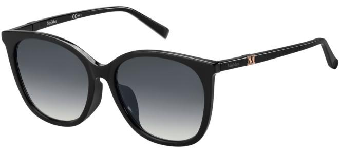 Max Mara sunglasses MM BERLIN FS