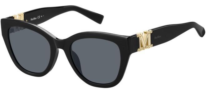 Max Mara sunglasses MM BERLIN I/G