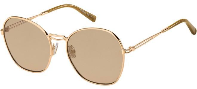 Max Mara solbriller MM BRIDGE III