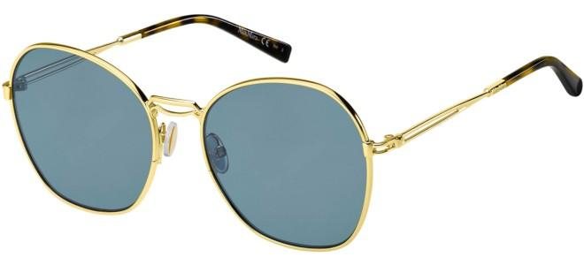 Max Mara zonnebrillen MM BRIDGE III