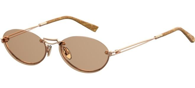 a8f5b2ed4c Max Mara MM BRIDGE II