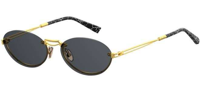 Max Mara MM BRIDGE II