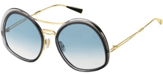 Max Mara MM BRIDGE I