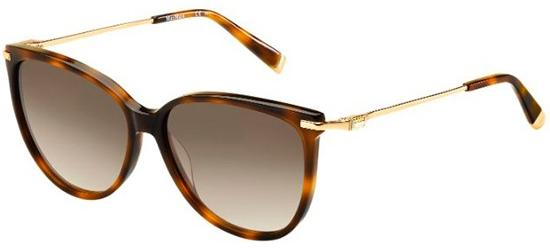 Max Mara MM BRIGHT I