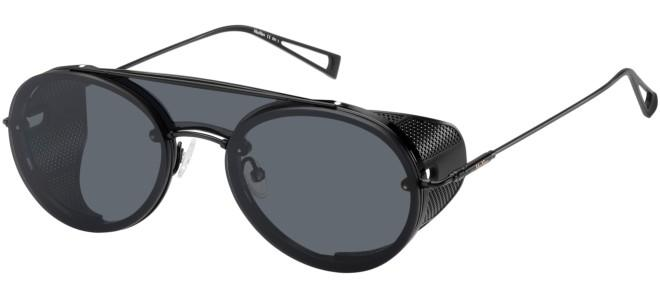Max Mara sunglasses MM BRISEIS