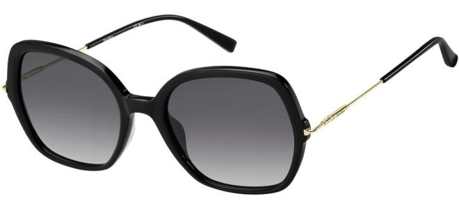 Max Mara sunglasses MM CLASSYVIII/G