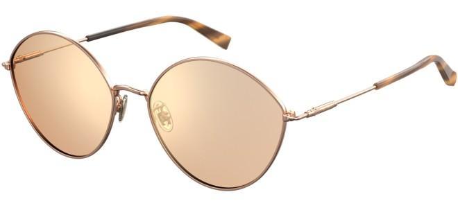 Max Mara solbriller MM CLASSY IX