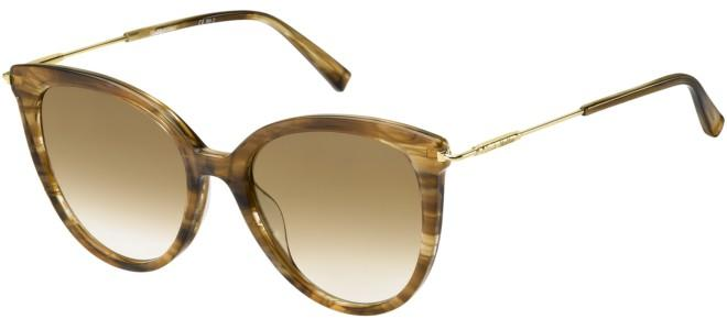 Max Mara solbriller MM CLASSY VII/G