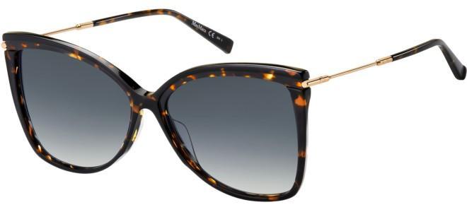 Max Mara sunglasses MM CLASSY XI/G