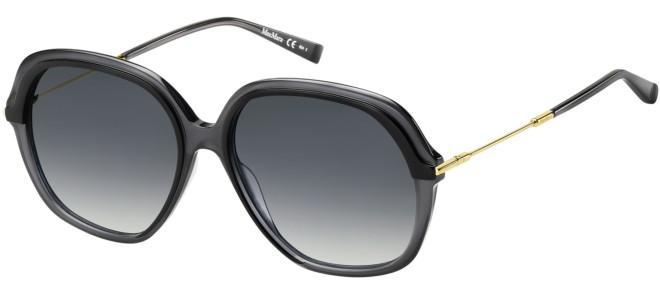 Max Mara solbriller MM CLASSY X