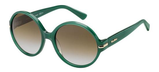 Max Mara MM DETAIL I