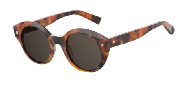 Max Mara MM DOTS I