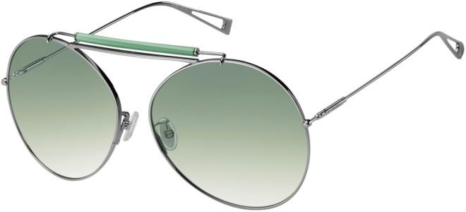 Max Mara sunglasses MM EVE
