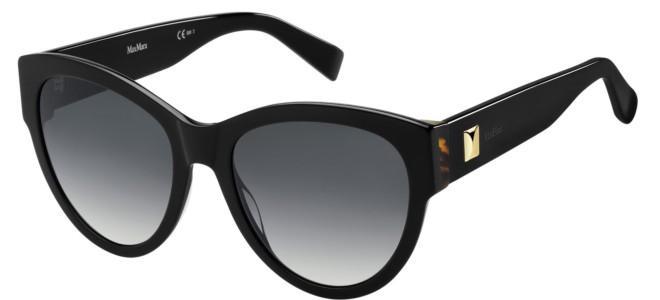 Max Mara sunglasses MM FLAT III