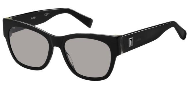 Max Mara sunglasses MM FLAT II