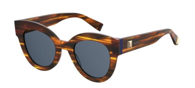 Max Mara sunglasses MM FLAT I