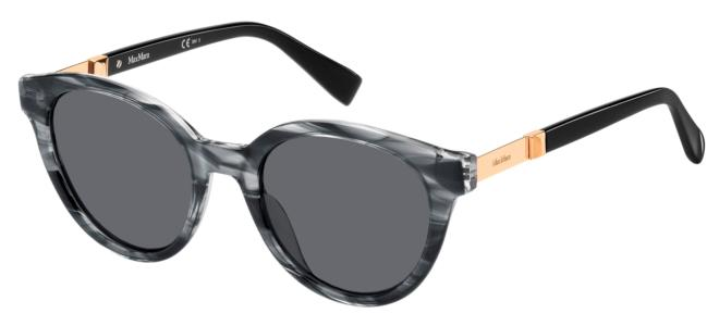 Max Mara sunglasses MM GEMINI II