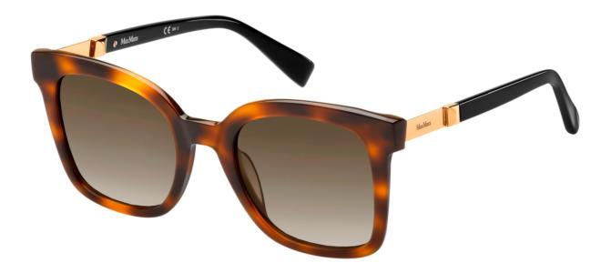 Max Mara sunglasses MM GEMINI I