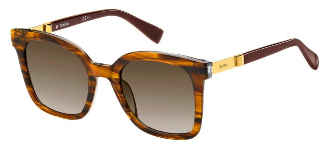 Max Mara sunglasses MM GEMINI I