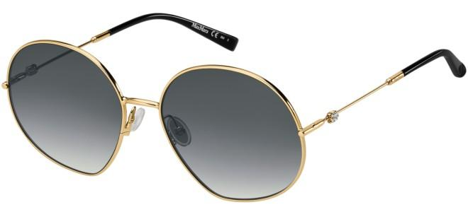 Max Mara sunglasses MM GLEAM I