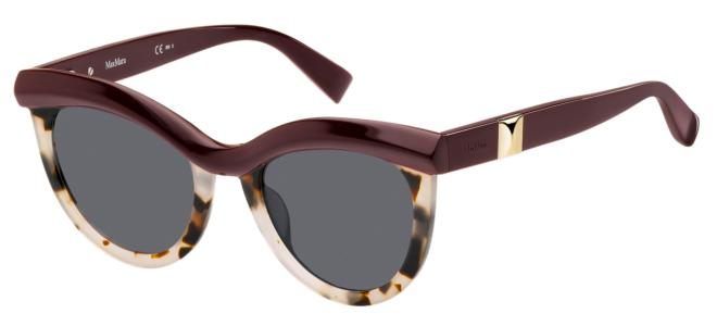 Max Mara MM GRACE