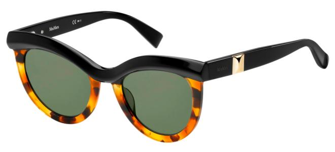 Max Mara sunglasses MM GRACE