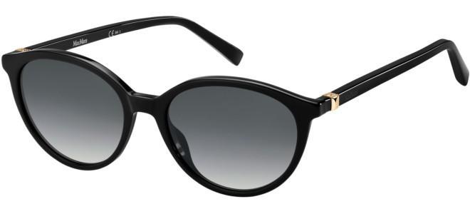 Max Mara sunglasses MM HINGE III