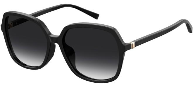 Max Mara sunglasses MM HINGE IVFS