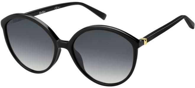 Max Mara sunglasses MM HINGE I/G