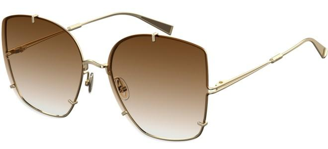 Max Mara sunglasses MM HOOKS II