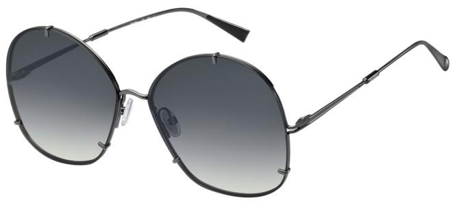 Max Mara sunglasses MM HOOKS