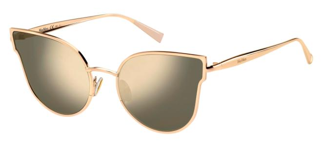 Max Mara sunglasses MM ILDE III