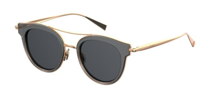 Max Mara sunglasses MM ILDE IV