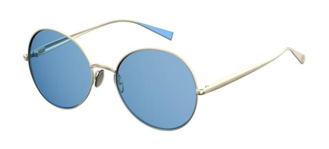 Max Mara sunglasses MM ILDE V