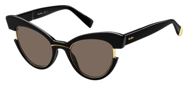 Max Mara MM INGRID