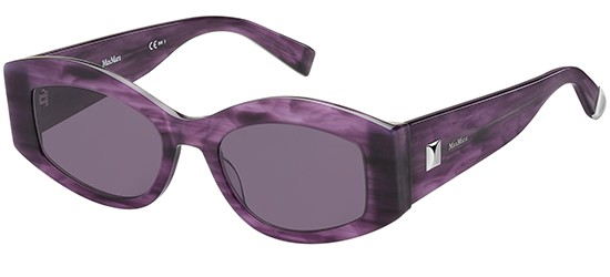 Max Mara sunglasses MM IRIS
