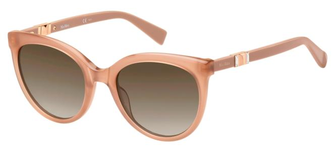 Max Mara MM JEWEL II