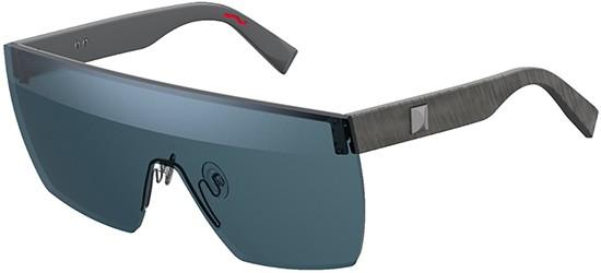 Max Mara sunglasses MM KB/UB