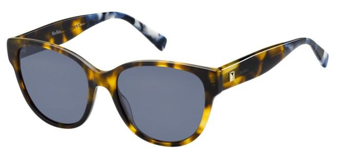 Max Mara sunglasses MM LEISURE